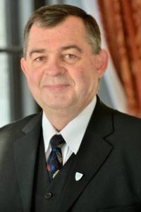 Oláh Gábor Péter