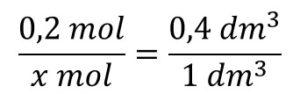 egyenlet